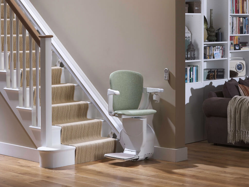 best greenville stair lift installer cain's mobility sc Stannah Stair Lift Wiring Diagram no more worrying about the safety of loved ones stannah stair lift wiring diagram
